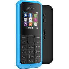 Nokia N72 Mobile Price, Specification & Features| Nokia Mobiles on