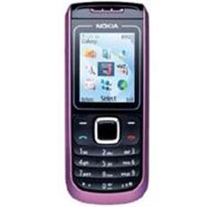 nokia 1680 classic mobile price specification features nokia rh sulekha com Nokia Mobilni Telefoni Nokia Mobilni Telefoni