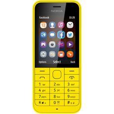 nokia dual sim phones. nokia 220 dual sim mobile sim phones l
