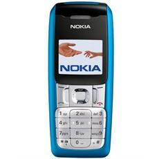 Nokia 2310 Mobile