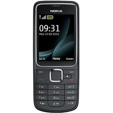 nokia 2710 navigation edition mobile price specification features rh sulekha com Nokia 2330 Nokia 6300