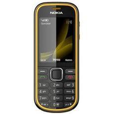 nokia 3720 classic mobile price specification features nokia rh sulekha com nokia 3720 repair manual nokia 3720c-2 service manual