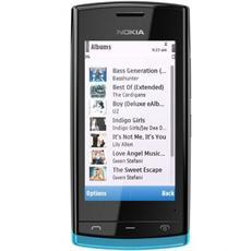 Nokia 500 Mobile Price, Specification & Features| Nokia