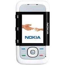 Nokia 5300 Xpressmusic Mobile Price Specification Features Nokia