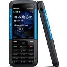 Nokia 5310 Xpressmusic Mobile Price Specification Features Nokia