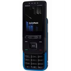 nokia 5610 xpressmusic mobile price specification features nokia rh sulekha com