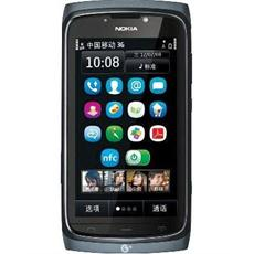 Nokia Symbian OS Mobiles Price 2019, Latest Models