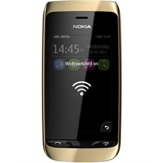 NOKIA ASHA 310 USB DRIVERS DOWNLOAD FREE