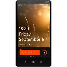 New Nokia Phone 2020 Nokia Lumia 2020 Mobile Price, Specification & Features  Nokia