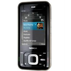 nokia n81 8gb mobile price specification features nokia mobiles rh sulekha com Nokia N91 Nokia N85
