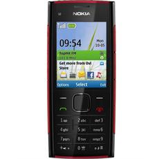 mobile tracking software for nokia X2mobile