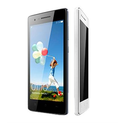 Oppo R3 Mobile Price, Specification & Features- Oppo ...