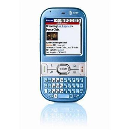 palm centro mobile price specification features palm mobiles on rh sulekha com Palm Centro Freeware Palm Smartphone