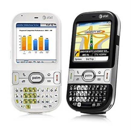 palm centro mobile price specification features palm mobiles on rh sulekha com Palm Centro Freeware Palm Centro Freeware