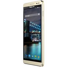 Panasonic Eluga I2 Mobile Price, Specification & Features| Panasonic