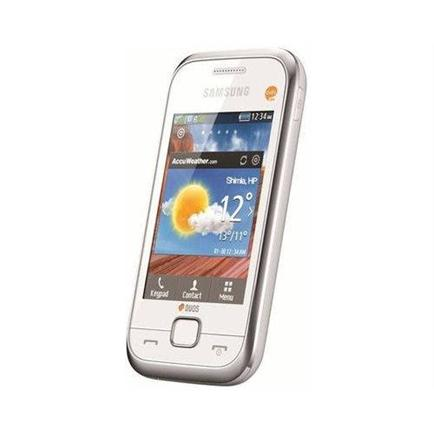 mazelock for samsung champ deluxe duos c3312