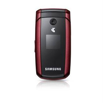 samsung c5220 mobile price specification features samsung rh sulekha com AT&T Samsung Phones Samsung S125G Manual