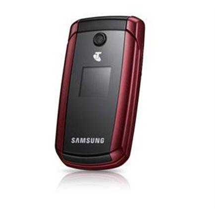 samsung c5220 mobile price specification features samsung rh sulekha com AT&T Samsung Phones Samsung Rugby III User Manual