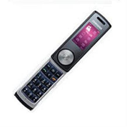 samsung f200 mobile price specification features samsung mobiles rh sulekha com Straight Talk Samsung Galaxy S4 Samsung Galaxy S3 User Guide