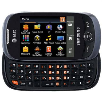 samsung flight ii mobile price specification features samsung rh sulekha com Samsung Galaxy S3 User Guide Manual Samsung UN32EH4000F