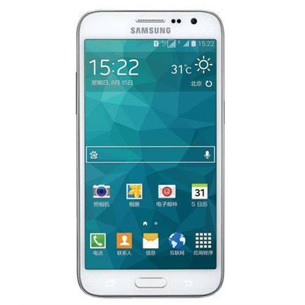 d31d2c19d Samsung 512 - 1 GB RAM Mobiles Price 2019