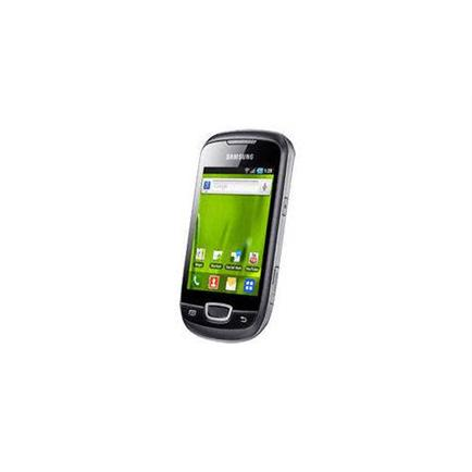 samsung galaxy pop s5570 mobile phone price in india