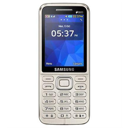 Samsung Metro 360 Mobile