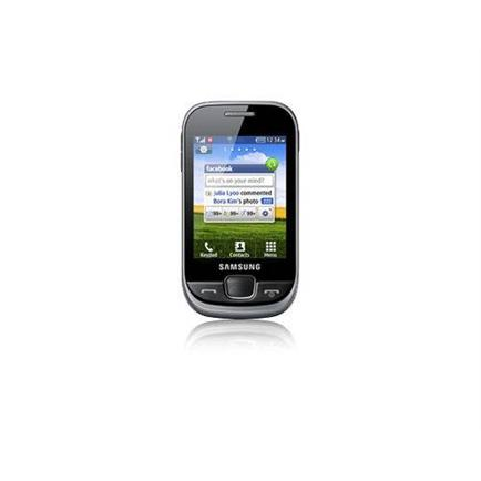 samsung s3770 mobile price specification features samsung rh sulekha com Samsung User Manual Guide Manual Samsung UN32EH4000F