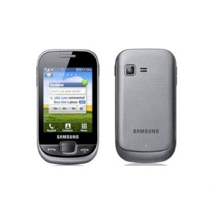 samsung s3770 mobile price specification features samsung rh sulekha com Samsung User Manual Guide Samsung RFG298 Manual