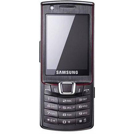 samsung s7220 ultra b mobile price specification features rh sulekha com