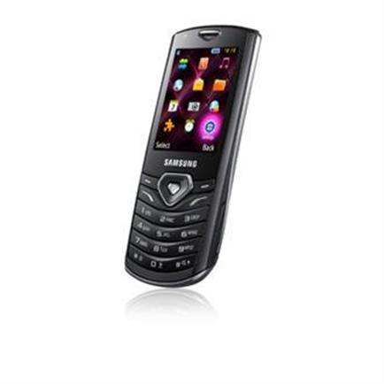 samsung shark s5350 mobile price specification features samsung rh sulekha com