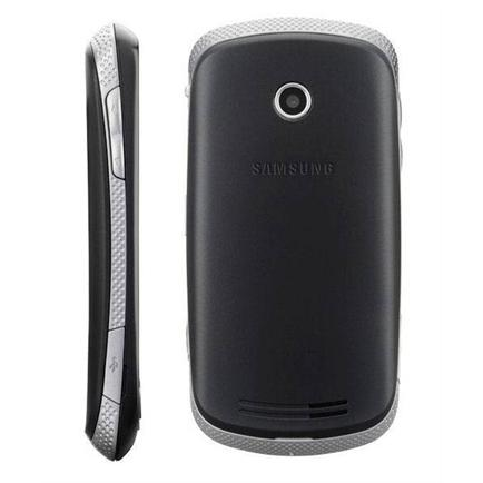 samsung solstice ii mobile price specification features samsung rh sulekha com Samsung Solstice II User Manual Samsung Solstice II User Manual