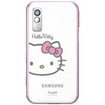 aff8f6f86 Samsung Star Hello Kitty Mobile Price, Specification & Features ...