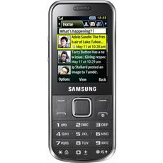 samsung c3530 mobile price specification features samsung rh sulekha com Samsung User Manuals Samsung User Manuals