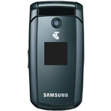 samsung c5220 mobile price specification features samsung rh sulekha com Samsung Rugby III User Manual AT&T Samsung Phones