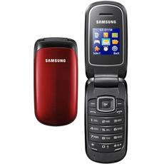 samsung e1150 mobile price specification features samsung rh sulekha com Samsung E Samsung Galaxy Pro