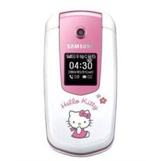 6ed9c9152 Samsung E2210 Hello Kitty Mobile Price, Specification & Features ...