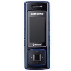 samsung f200 mobile price specification features samsung mobiles rh sulekha com Straight Talk Samsung Galaxy S4 Samsung Transform User Guide