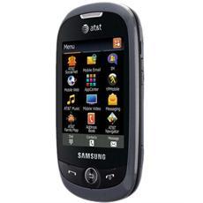 samsung flight ii mobile price specification features samsung rh sulekha com Samsung Galaxy S3 User Guide Samsung RFG298 Manual