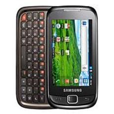 samsung galaxy 551 mobile price specification features samsung rh sulekha com Samsung Galaxy Discover User Manual Samsung Galaxy Stellar User Manual