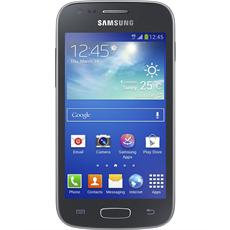 908828d0f Page 2 of Samsung 512 - 1 GB RAM Mobiles Price 2019