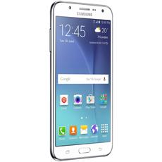 e6777e53bfe Samsung Galaxy J7 Mobile Price