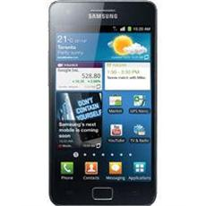 Samsung Galaxy S2 4G Mobile