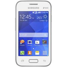 de32bf02333 Samsung 3 - 3.5 Inch Screen Size Mobiles Price 2019, Latest Models ...