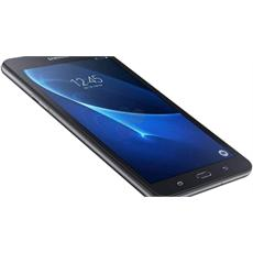 Samsung Galaxy Tab A 7.0 Mobile