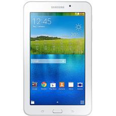 Samsung Galaxy Tab E 7.0 Mobile