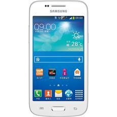 b090400ddb6 Page 9 of Samsung Mobiles Price 2019, Latest Models, Specifications ...