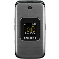 samsung m400 mobile price specification features samsung mobiles rh sulekha com samsung m400 manual pdf Samsung Tracfone