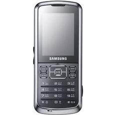 samsung m519 mobile price specification features samsung mobiles rh sulekha com