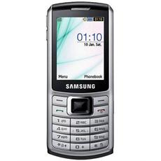Samsung Metro 3310 Mobile Price Specification Features Samsung Mobiles On Sulekha